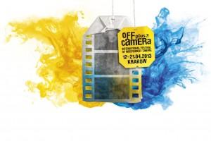 Off Plus Camera 2013