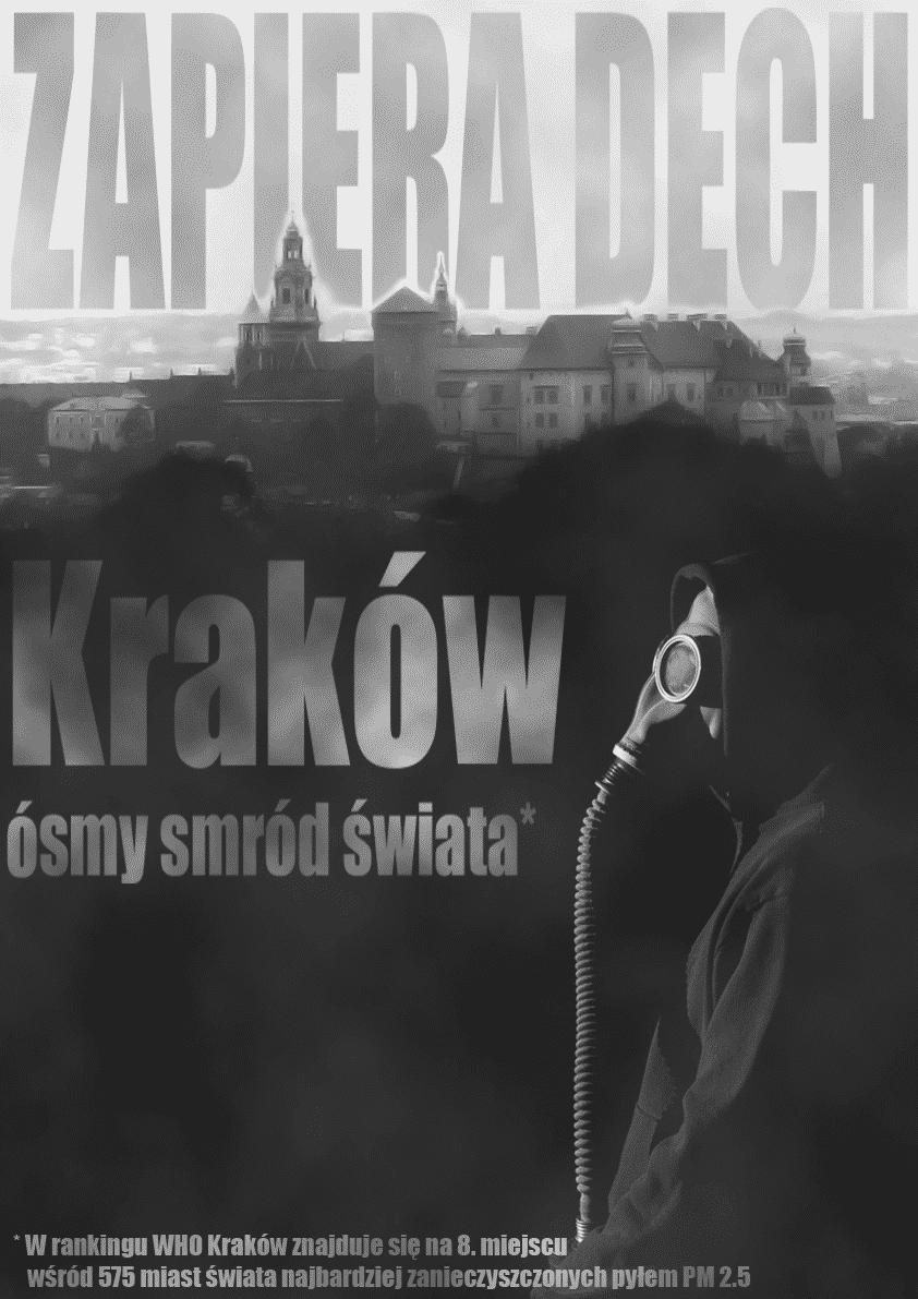 antygencja.pl