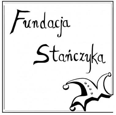Logo_Fundacja_Stanczyka_z_wektora