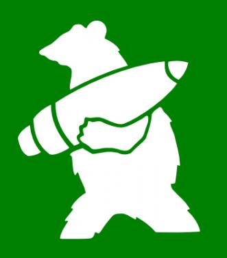 Niedźwiedź Wojtek. Źródło: wikipedia.org. Źródło: wikipedia.org.