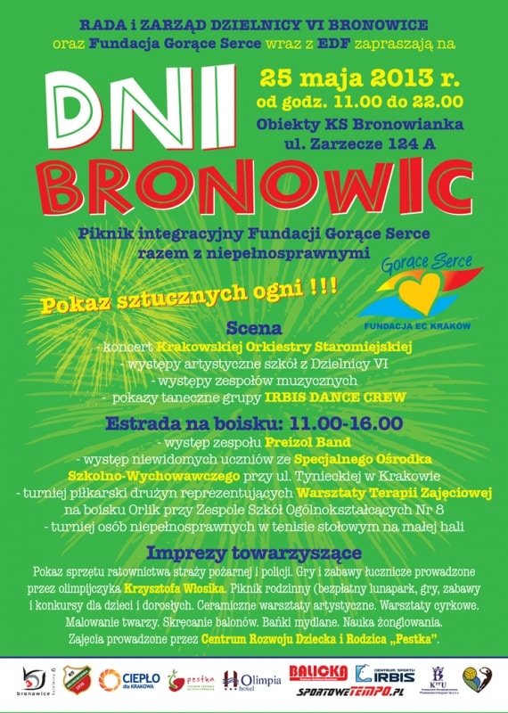 dni-bronowic_plakat-a3_2