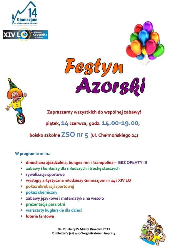 plak_festyn_azorski_popr