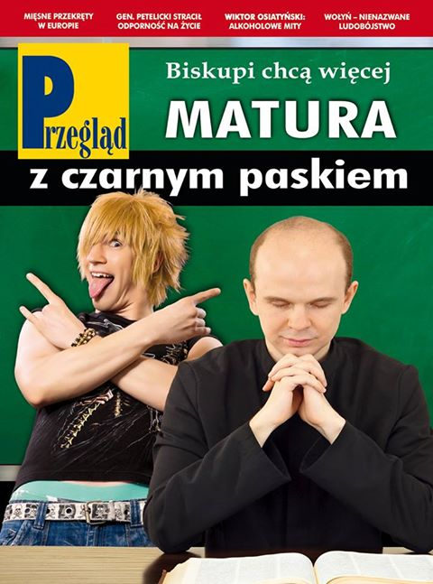 przeglad1