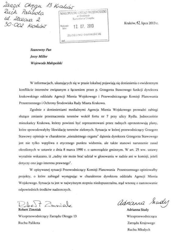 rpstaw_580x819