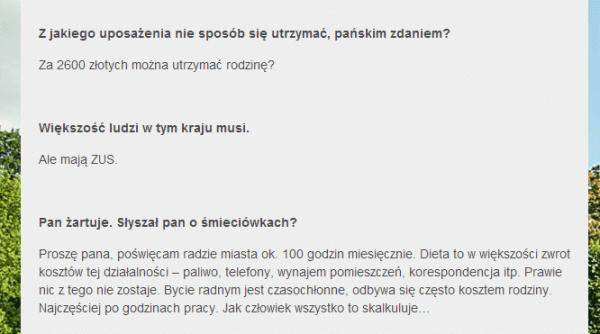 Więcej: http://krowoderska.pl/odpowiedz-zielonym-bronowicom/.