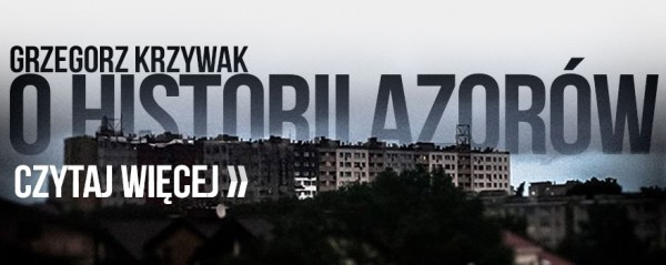 historia-azorow