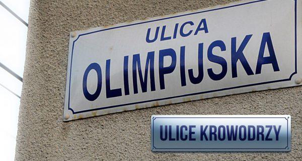 olimpijska_a