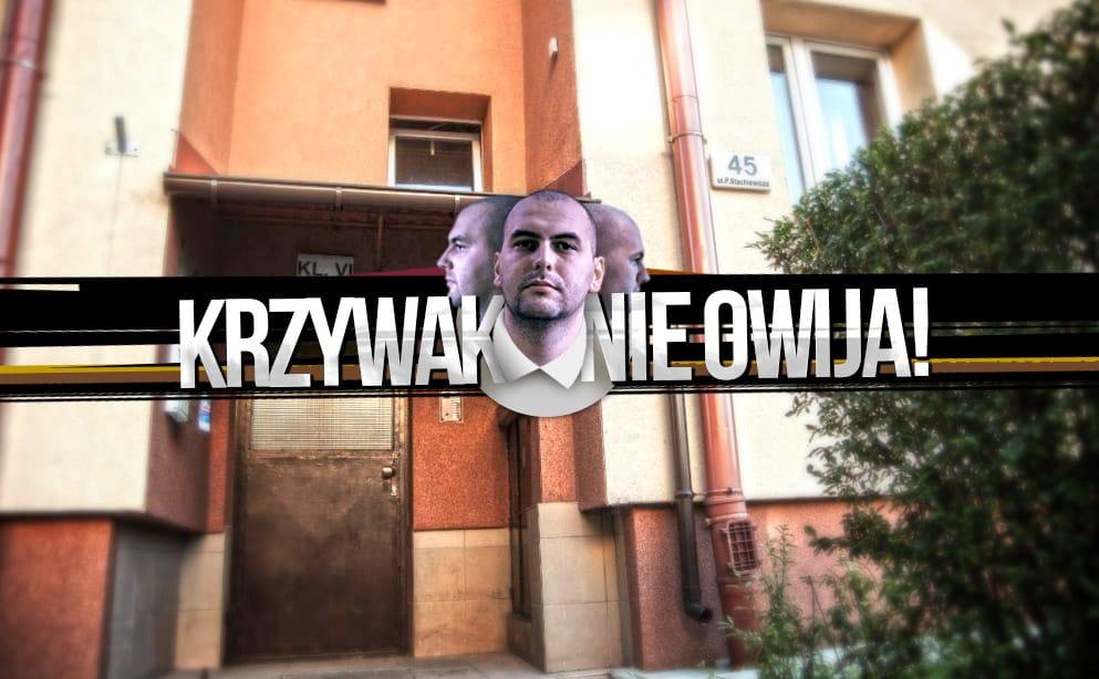 Andrzej First