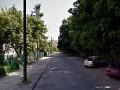 Ulice Krowodrzy #5. Daniela Chodowieckiego