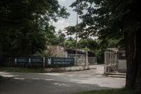 Fort Bronowice
