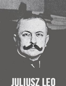 Tadeusz Boy-Żeleński - Wielki Kraków -juliusz leo