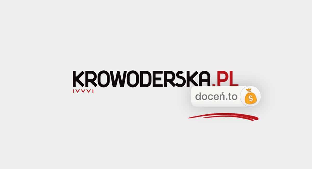 krowoderska.pl w docen.to