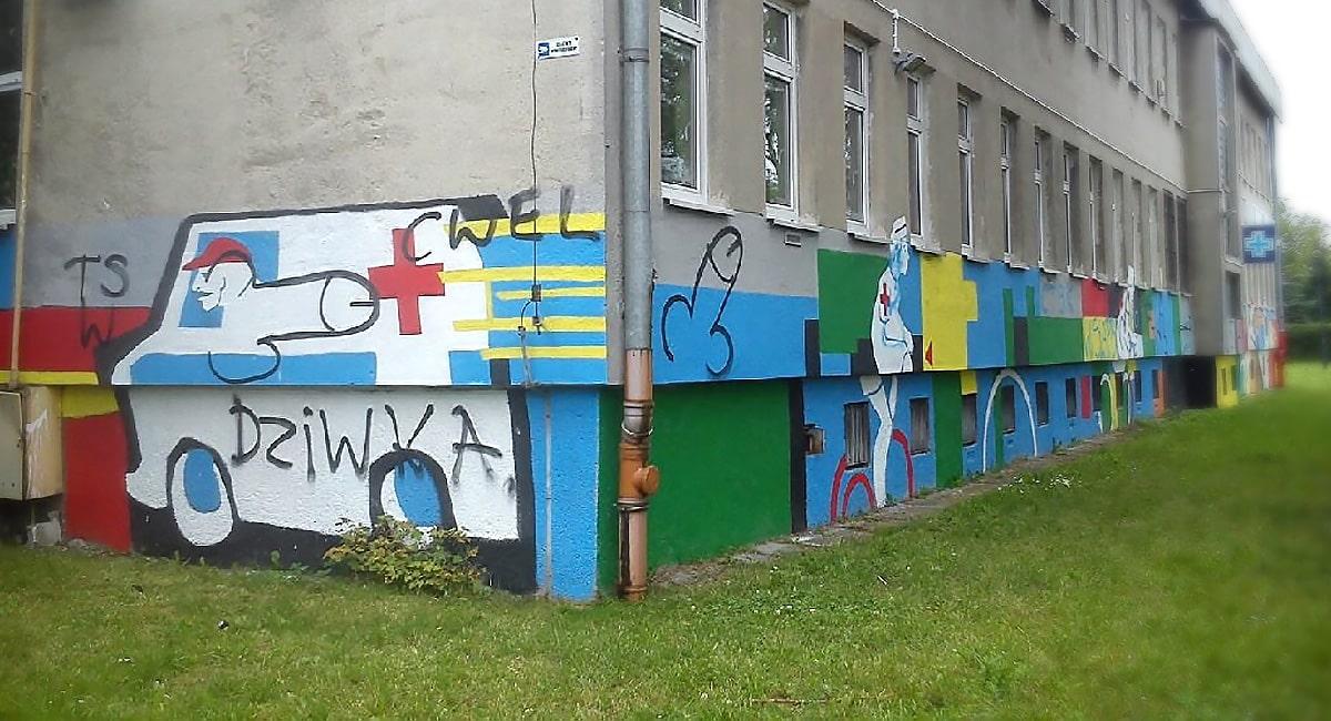 murale_01