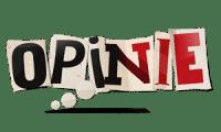 opinie_slajder