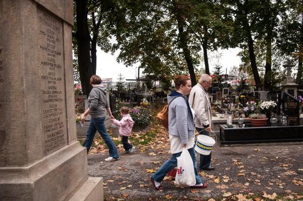 cmentarze-3