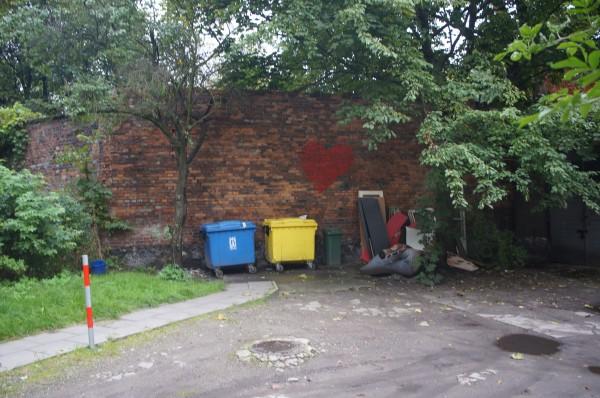 Kościoły w Krakowie: W centrum Krakowa zakony za swoimi murami skrywają ponad 15 hektarów ogrodów.