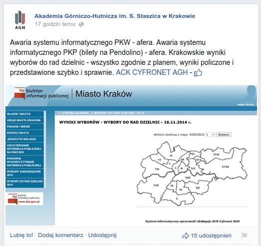Zrzut ekranu z 2014-11-18 13:37:18