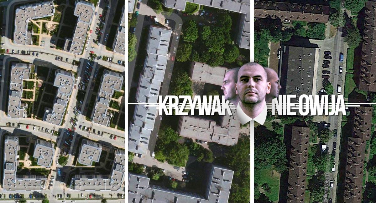 Kraków wzorem do naśladowania