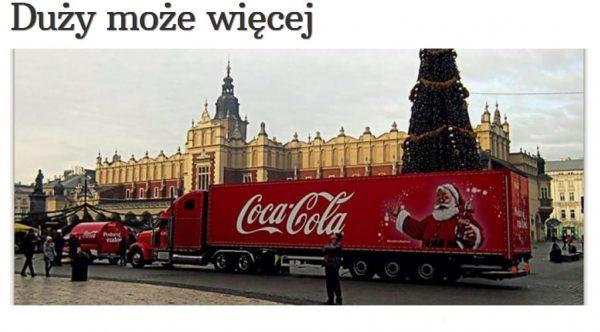 cola_na_Rynku