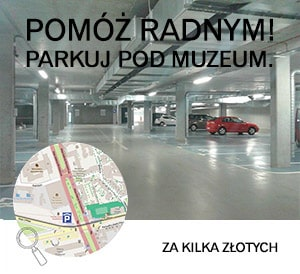 parking_pod_muzeum