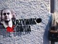 """""""Wicie, rozumicie"""" po krakosku"""