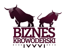 Bizne Krowoderski