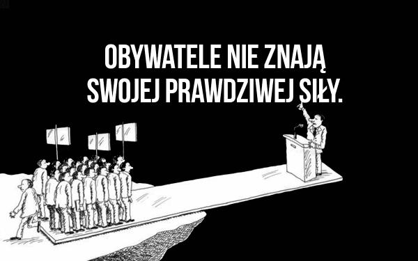 obywatele
