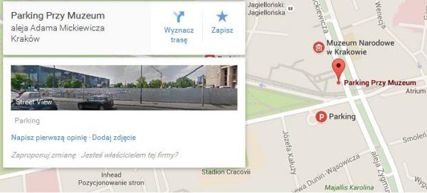 parking_muzeum_1