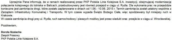 tory-rydla-PKP