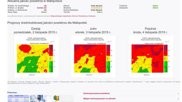 Zrzut ekranu z 2015-11-02 15:45:55