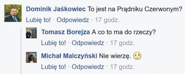 Jaskowiec