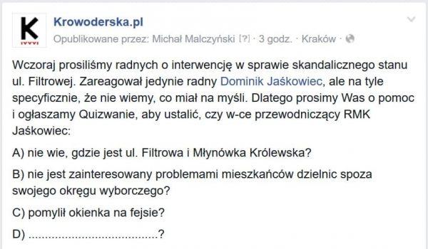 jaskowiec-quiz