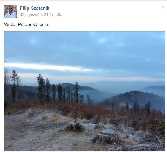 szatanik-po-apokalipsie