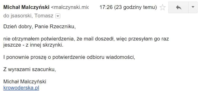 Filiżanki Ćmielów Zarząd Infrastruktury Sportowej