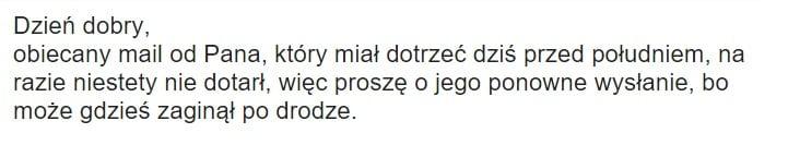 malcz-filizanki3