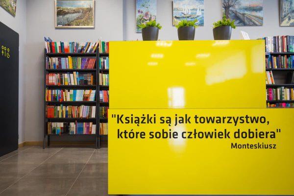 biblioteka radzikowskiego krowa-7