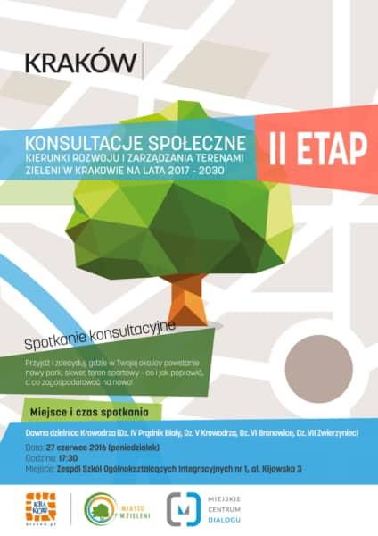 Plakat---ETAP-2---krowodrza