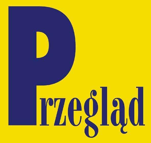 Stanisław Lem Tygodnik Przegląd