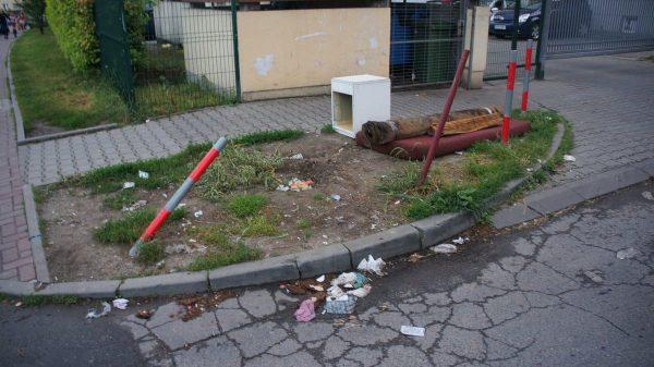 Prądnik Kraków
