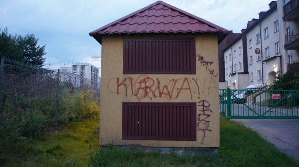 Górka Narodowa, Kraków