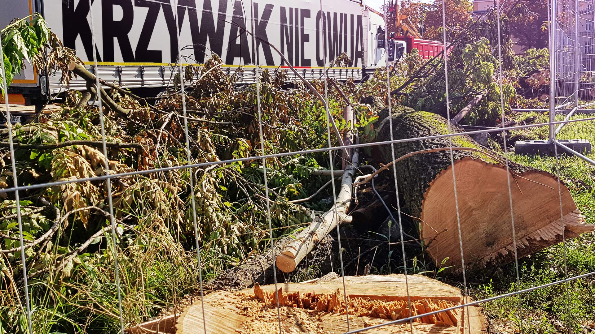 Mieszkania w Krakowie Krowodrza.
