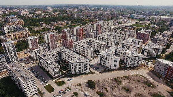 Dekomunizacja zatacza coraz szersze kręgi. Zmieniać się będą już nie tylko nazwy ulic czy osiedli, ale również całe krajobrazy.
