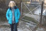 Zakrzówek Jolanta Kapica