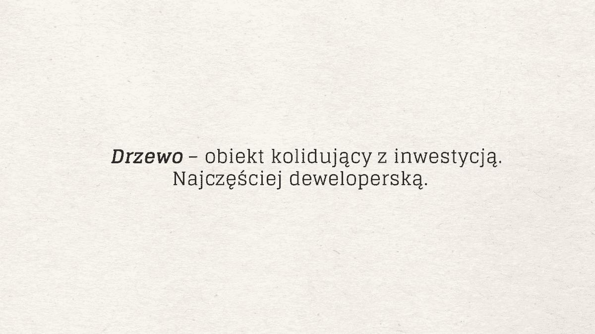 Gwara Krakowska Urzędowa Urząd Miasta Krakowa
