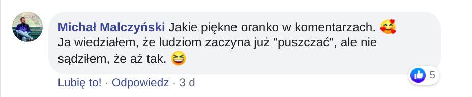 Igrzyska w Krakowie. Opinie mieszkańców.