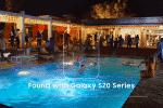 Samsung Galaxy S20 Kraków oszczędza gdzie się da