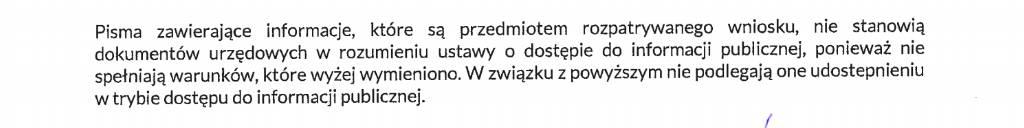 Covidówki Kraków Wydział Architektury