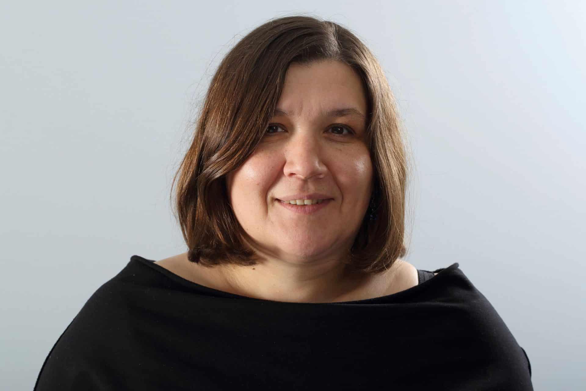 Dorota Leśniak-Rychlak