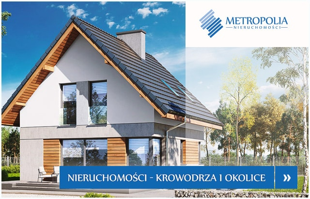 Metropolia nieruchomości