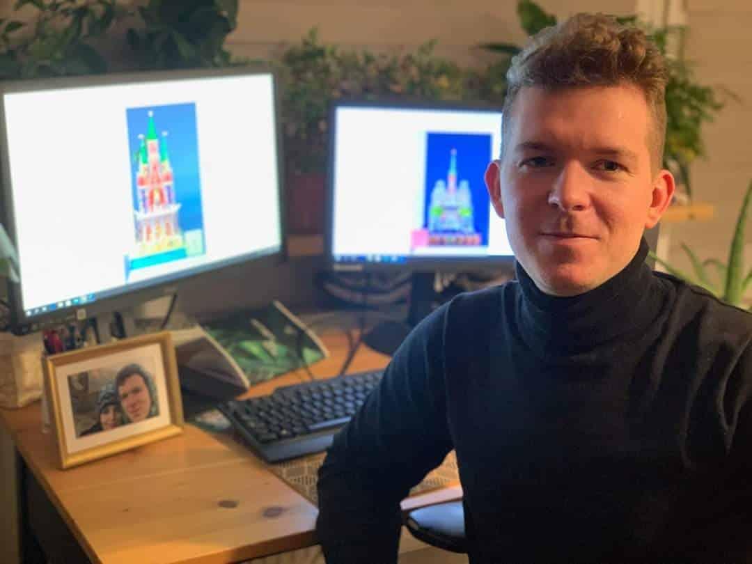 Maciej Fijak